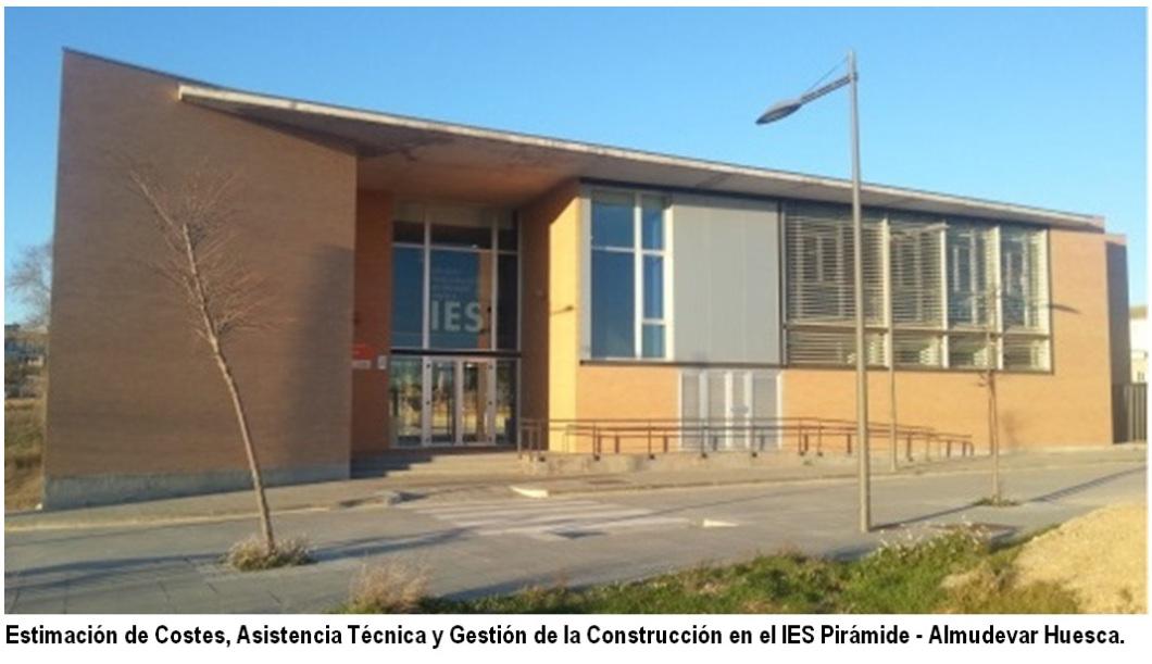 juan-carlos-cabrero-arquitecto-tecnico-06