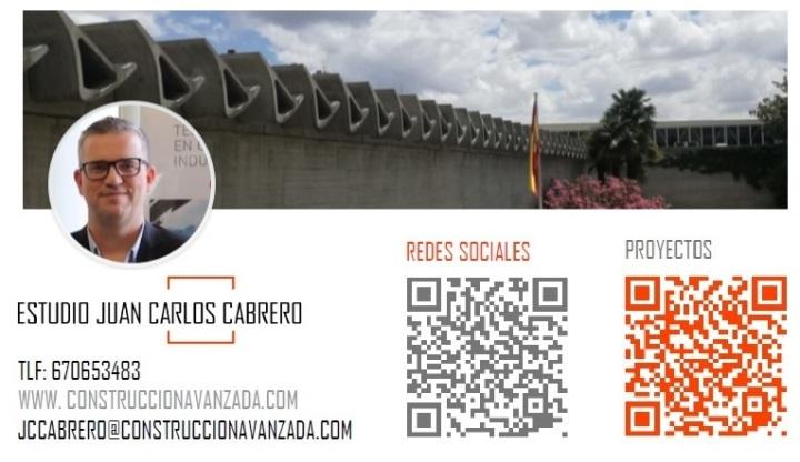 CONTACTO PAGINA WEB